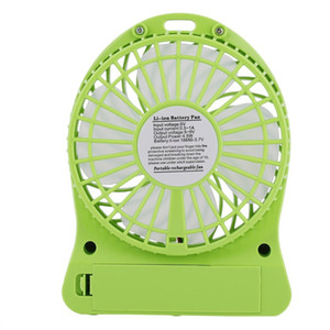 33333 Mini Portable USB Cooling Fan, Summer Cooling Fan for Office, Car, Home, Travel, Vacation and Beach