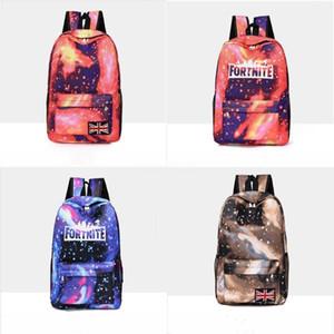 Toile Drawstring Backpack école de sport sac de rangement en toile Drawstring pack Rucksack poche pour l'école Back Pack pour # 945 adolescents