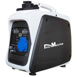 New Model 800W Ligtest Inverter generator,Portable generator for Camping,Outdoor generator for Picnic