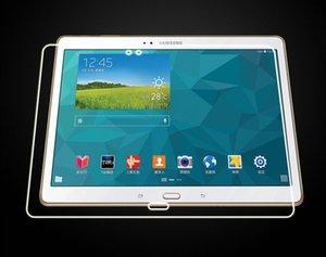 Écran LCD en verre trempé protecteur Film de protection pour Samsung Galaxy Tab 3 4 Lite T110 T111 T211 T210 T310 T311 T231 T230 T330 P3100