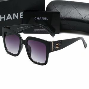 9399 النظارات الشمسية حملق الفرنسية للنساء الرجال في عالم الأزياء الاستقطاب على غرار النظارات بارد نظارات الصيف الشاطئ الظل مرآة الشمس