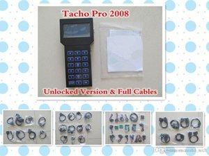 대부분 차량 주행 보정 도구 6dP8 번호 뜨거운 타코 보편적 인 주행 보정 도구 PLUS UNLOCK 마일리지 보정