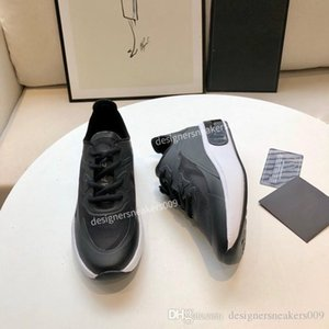 awdgfgvn fnhnghbm gygtjyun pnktimyh 2020 year a hot new running shoes women men mens trainers a Sports Sneakers qlm200426