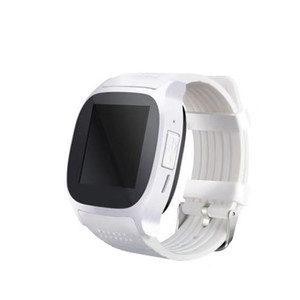 T8 kids Smart GPS Watch With Camera Support SIM Card bracelet sport fitness waterproof smartwatch watches for Android ios
