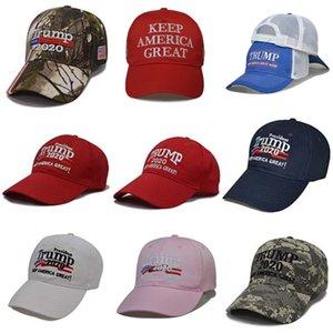 Hazır Stok Hayvan Erkekler Kadınlar Hip Hop Cap # 697 İçin Yeni Nakış Beyzbol Şapka Hayvan Nakış Beyzbol Caps Caps