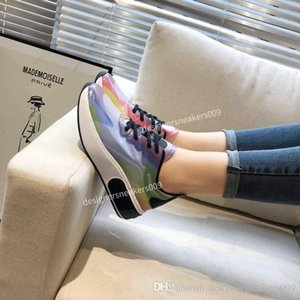 awdfvn fnhhbm gygtjyun pnktimyh 2020 year a hot new running shoes women men mens trainers a Sports Sneakers qlm200426