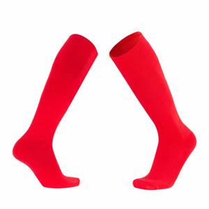 fútbol calcetines enlace de pago parches para VIP 0808 2020 0914