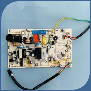 for air conditioning Computer board KFR-26G BP3DN1Y-LB KFR-35G BP3DN1Y-LB KFR-26G BP3N1Y-LA air conditioning part