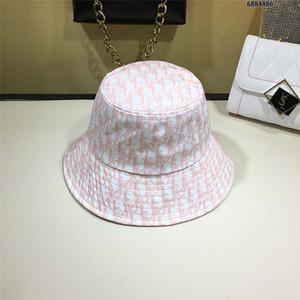 Verano Washed Denim sombrero de Sun de las mujeres de moda de la borla de las señoras de Floppy Cap ancha playa del borde del cubo Sombreros Mujer de algodón plegable Chapéu
