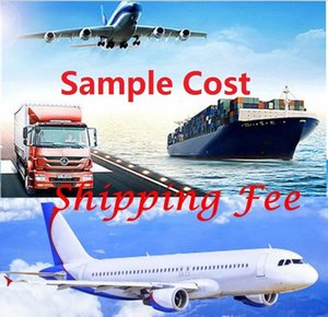 This Link is Just for Sample Cost and Shipping Cost by DHL According to the Communication with Our Customers