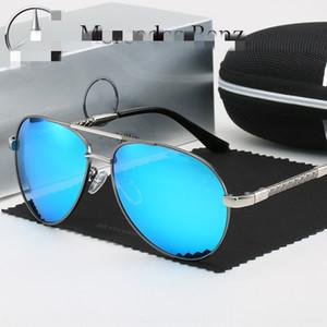 일 선글라스 자전거 태양 야외 편광 ju0Tt 메르세데스 - 벤츠의 새로운 조개 자전거 야간 남성의 태양은 11012 안경