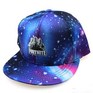 Yetişkin Rocky Mountain Colorado Denim Beyzbol Bir Boyut Gym Bill Unisex Yetişkin Komik kabartılmış Şapkalar # 432 Yıkanmış Caps