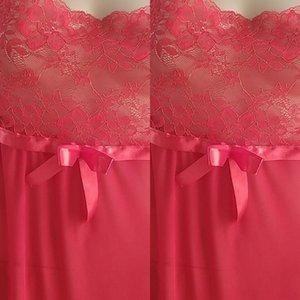 Piwnx biancheria intima Sling bretella grandi dimensioni bretella zaffiro blu sexy skirt pigiama pigiami sexy skirt