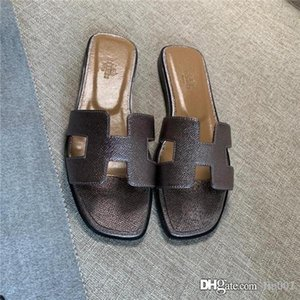 Neue Frauen Luxus-Designer-Schuhe Flip-Flop-Freizeitschuhe Sandalen Luft Rotunterseiten Sterne 7427086 7339044 2156 Top-Qualität Größe 35-40 mit Kasten