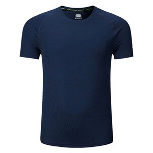 2-novas camisas de jogo de futebol semestre da faculdade crianças de treinamento homens e mulheres conjunto personalizado personalizado camisas personalizadas