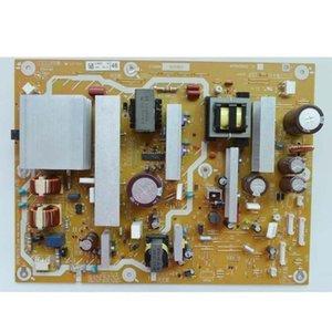 cgjxs 새로운 원본 파나소닉 Npx805ms2 Etx2mm806meh 목 -P50u20c P46u20c 전원 보드