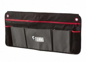saco de armazenamento RV RV acessórios reaparelham peças lavar armazenamento assento saco Horizontal sy30 #