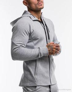 Zipper Sweatshirts Mens Designer Cardigan Hoodies Casual Pullover Loose Men Sports Hooded Clothing Spring Panelled Mens