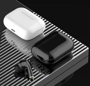 G1 Bluetooth 5.0 auricolare cuffie auricolari wireless nello sport finestra pop-up auricolare Headset aria TWS suono musica tutti i giorni