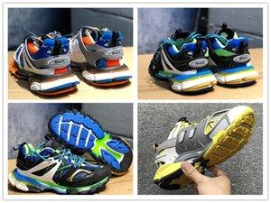 1 par de sapatos Palmilha respirável Metade Eleva Heel Shoes Inserir Sports Pad Almofada Unisex 2-4cm Altura Aumento Palmilhas A40