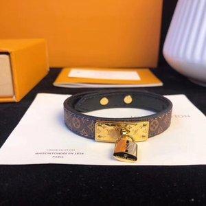 V Кожаного браслета Top Luxury Design Presbyopia Веревка браслет способ высокого качество браслет персонализированных ювелирные изделия Поставка оптом