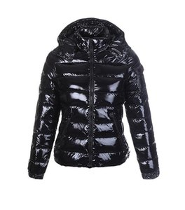 womens down jacket Winter jacket parkas Coats Top Quality New Women Winter Casual Outdoor Warm Feather Man Outwear Thicken high grade