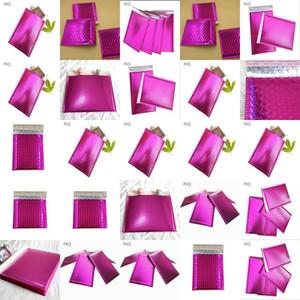Violet Eposgear Foil Brillant 25 Sac postale métallique rembourrée Eposgear enveloppes postales Bubble violet métallisé 818czwhgoxl AGhRZ jjxh