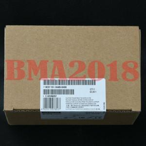Brand New In Box Siemens Interface Module 6ES7 151-1AA05-0AB0 6ES7151-1AA05-0AB0