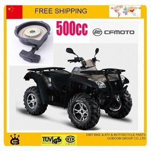 cf500 cf625 CF625-3 Z6 500cc x5 ATV UTV PULL STARTER CFMOTO PARTS CFMOTO BUGGY PULL STARTER free shipping NKrk#