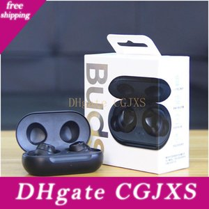 Mini Bluetooth Earbuds drahtlosen Kopfhörer-Kopfhörer mit Mic Stereo Bluetooth 4 .1 Kopfhörer für Android Samsung Galaxy Dhl Kostenlos