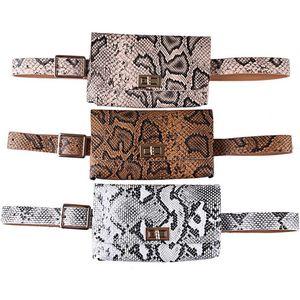 Lady Belt Donne Belt Desinger Cinture PU per le donne Fashion Metal Fibbia Free Ceintures Design Design Femmes