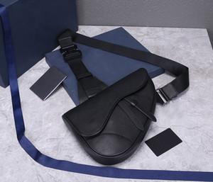 Tasarımcı Bel Çantaları Moda Çanta Kadınlar Ve Erkekler Cep Cüzdan Kemer-bag Kemer-kese Lüks Kadınlar Ve Erkekler bumbag Fanny Çanta Fannybag Eyer Çanta