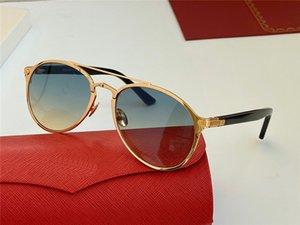 0212 style fashion womens designer sunglasses 2020 new avant-garde style Rectangular-frame eye Glasses with diamond top quality uv400 lens