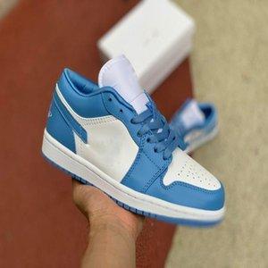 Ace Sneakers Women Sneakers Shoe Company BQ6817-600 Chaussures Fabric White 79 r Cotton Shoes ForWomen 270 Shoe departmen Tennis Shoes