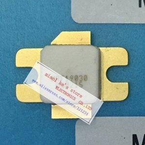 PRF19030 - di alta qualità transistor originale 1yBH #