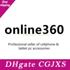 Este 1usd link é para cliente solicitou Order Customizatio entre em contato com vendedor antes de fazer a ordem