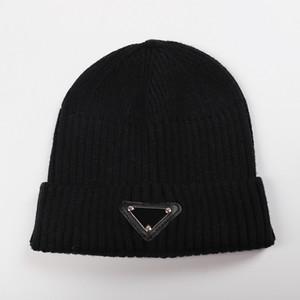 Mode Hüte Baseball-Kappen Beanie Baseballmütze für Herren-Frau Casquette Mann Frau Schönheit Hut in hohem Grade Qualitäts 10 Farbe