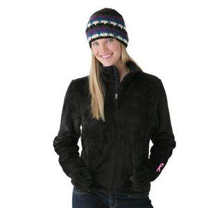 2020 горячей зима женщины ватки Osito куртка Мода Мягкой флисовые теплой Тонкий пальто Открытый дама Марк Mens Дети Бомбардировщик куртка женщины вниз пальто