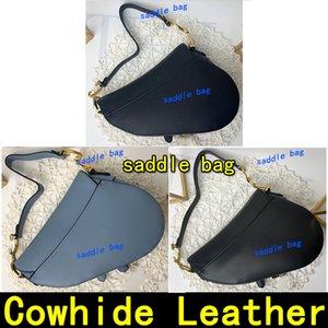 alforje Vem com correia e caixa alta qualidade Handbag Tamanho 25,5 centímetros Bandoleira bolsa de ombro mulheres bolsa da sacola bolsas de metal bolsas pingente
