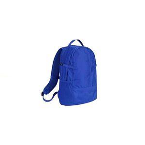 saco Designer-Men Backpack Sup Escola sacos ao ar livre Duffle sacos mulheres Canvas Mochilas bookbags 18ss