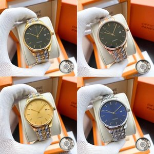 longines diamant femmes montres automatiques design luxe dame montres robe de dames boucle femelle or rose cadeau pour fille montres-bracelets Q8K3 #