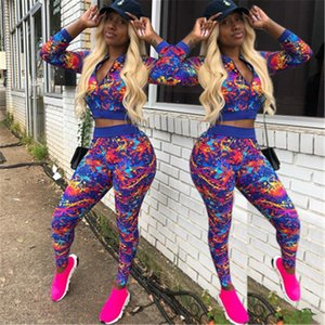 Sexy Summer Fashion Sports Clothing Sets Female Casual Outdoor Two Piece Dress BB Letter Pattern High Quality Clothing