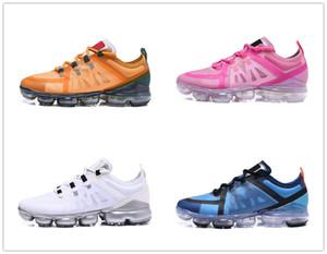 1 paire de chaussures arbre femelle Pieds Modèle Pour Mannequin Pied String style Sandal Chaussures Sock affichage Nu / Blanc / Transparent