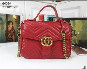 2020 diseñadores de los bolsos bolsos de lujo bolsa de embrague bolsa de asas de hombro de la PU bolsos de cuero de las señoras mujeres cámara cartera bolsas 012