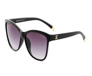 2020 unisex 100% UV400 polarizzato guida Occhiali da sole per gli uomini eleganti occhiali da sole polarizzati maschio Goggle Eyewears Chanel
