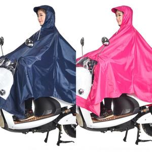 axP8l B3ZxL Yupo vestiti moto auto Abbigliamento sola auto batteria Yupo carpooling poncho motore di frequenza elettrico batteria elettrica combinata