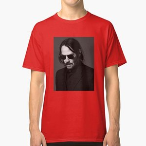 John Wick maglietta John Wick Keanu Reeves Celebrità Youre mozzafiato Celebrity Film Cinema
