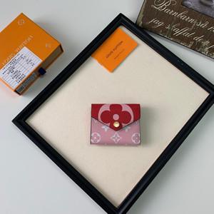 Carteira, homens e mulheres, do titular do cartão, livro passaporte, vários estilos de carteira para escolher, necessária para sair, V195