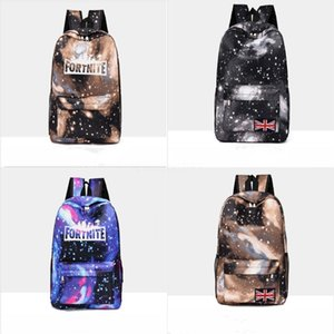 Leftside Mini Backpack Women Stone Pattern Leather Backpacks For Girls Small Back Pack Ladies Casual Daypack With Hairball 2020 Y190627#486