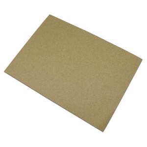 21 * 14.8cm Vintage A5 Kraft Paper Sheet для офиса школьных принадлежностей Печати Копирования Crafts бумага Стандартной Writing Канцелярского